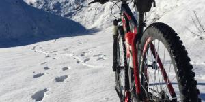 https://occhiodeisibillini.com/news/snow-sun