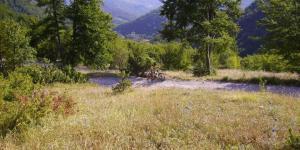 https://occhiodeisibillini.com/news/grotte-s-estuchio