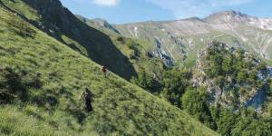 https://occhiodeisibillini.com/news/traversata-del-versante-nord-di-monte-zampa