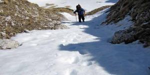 https://occhiodeisibillini.com/news/canale-est-della-val-di-panico-al-monte-bove-sud