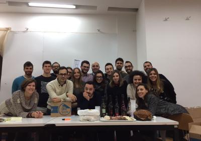 https://occhiodeisibillini.com/news/alla-salvezza-dei-sibillini-la-carica-dei-35-sbanca-sul-web