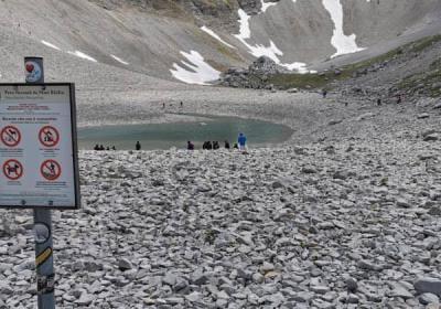 https://occhiodeisibillini.com/news/10-domande-al-direttore-del-parco-nazionale-dei-monti-sibillini-carlo-bifulco