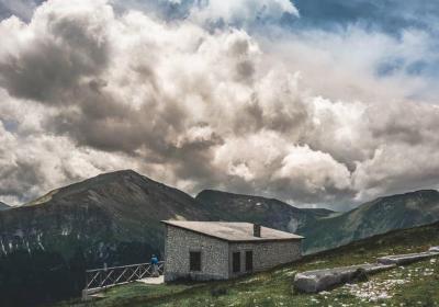 https://occhiodeisibillini.com/news/10-domande-al-direttore-del-parco-nazionale-dei-monti-sibillini-carlo-bifulco-terza-parte
