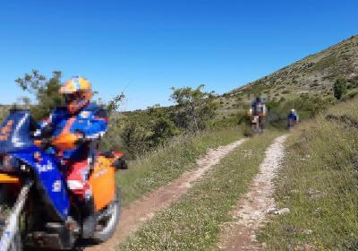 https://occhiodeisibillini.com/news/10-domande-al-direttore-del-parco-nazionale-dei-monti-sibillini-carlo-bifulco-ultima-parte